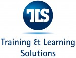Training and Learning Solutions